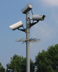 CCTV (1)